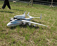 Name: an225-shuttle (3).jpg