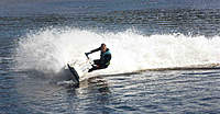 Name: ski-2.jpg