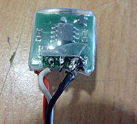 Name: buzzer fix 3 - P1210766.jpg