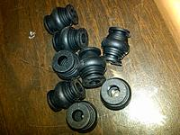 Name: IMG01736-20130829-1933.jpg