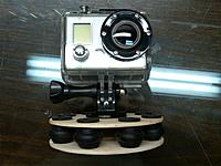 Name: IMG01747-20130830-0522.jpg