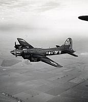 Name: b17stoursjan44.jpg