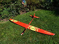 Name: Typhoon wind spinner.jpg