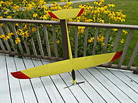 Name: BulleT.jpg