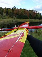 Name: P1000856.jpg