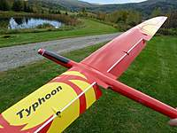 Name: P1000859.jpg