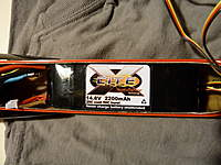 Name: P1000861.jpg