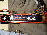 Name: P1000862.jpg