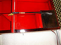 Name: DSC03975.jpg