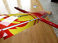 Name: P1000866.jpg