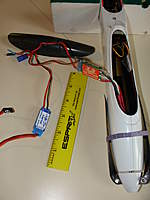Name: Castle BEC.jpg