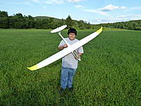 Name: P1000152.jpg