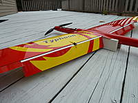 Name: P1010164.jpg