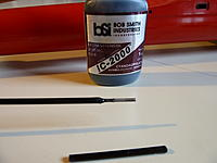 Name: P1000726.jpg