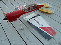 Name: P1020122.jpg