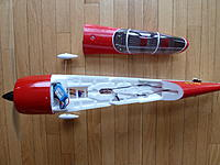 Name: P1020157.jpg