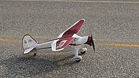 Name: 20120528181626(8).jpg