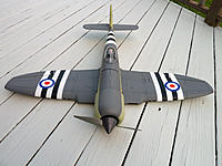 Name: Sea Fury on deck enhanced.jpg