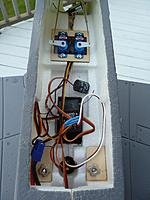 Name: P1030049.jpg