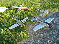 Name: P1030276.jpg