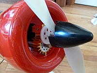 Name: P1030486.jpg