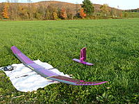 Name: P1020714.jpg