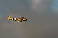 Name: Sea Fury trimmed.jpg