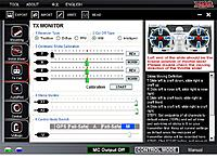 Name: NAZA TX Monitor MAN mode.jpg