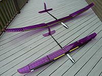 Name: P1020138.jpg