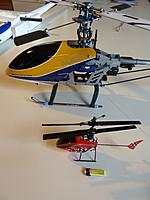 Name: P1020778.jpg