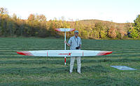 Name: September flying.jpg