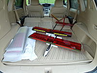 Name: heading to the field.jpg