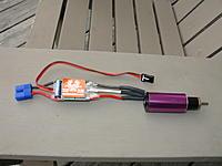 Name: DSC03351.jpg Views: 12 Size: 410.4 KB Description: B20-15L +4.1 motor