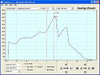 Name: Alt log May 9 max altitude.JPG Views: 3 Size: 83.1 KB Description: RAM3 data from a flight with my Pulsar 3.2M