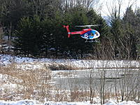 Name: DSC04597.jpg Views: 2 Size: 1.27 MB Description: some winter flying over the frozen pond.