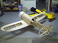 Name: Air Frame Assembly 011.jpg