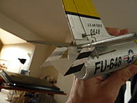 Name: P1010098.jpg