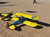 Name: flying field 025.jpg