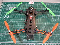 Name: Flip FPV Quad for sale (1).jpg