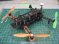 Name: Flip FPV Quad for sale (3).jpg