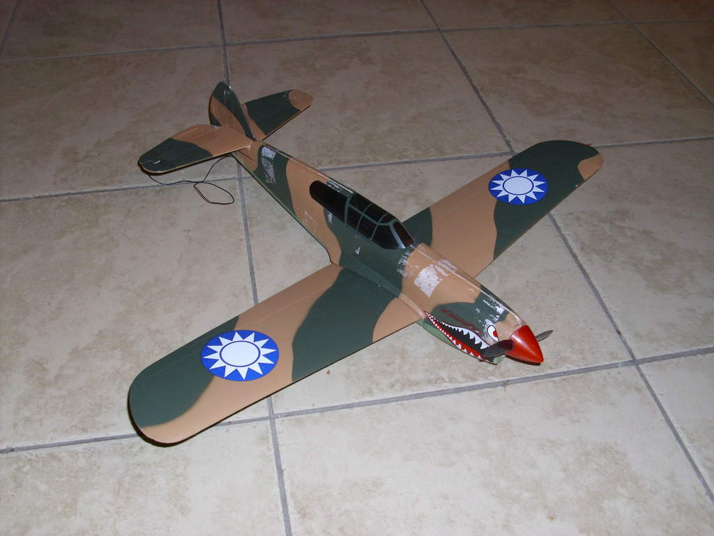 Name: DSCI0222.jpg