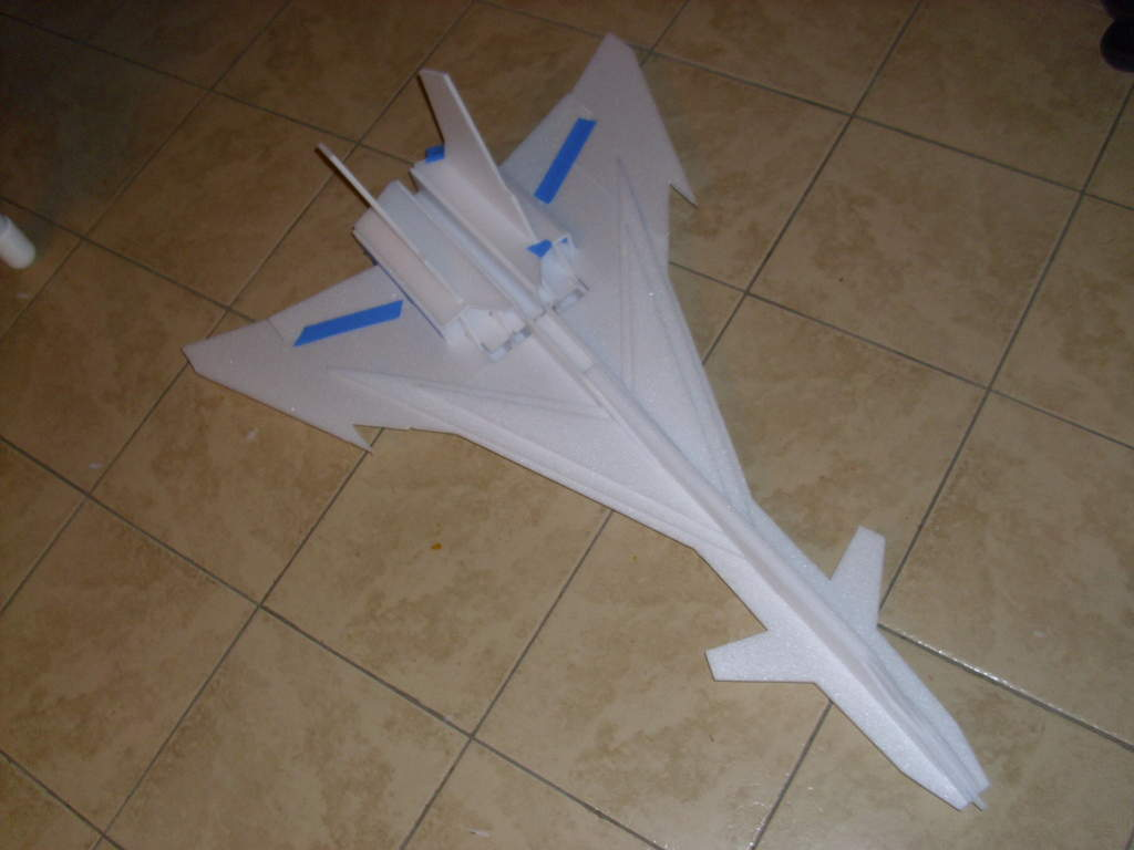 Name: DSCI0248.jpg