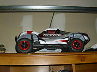 Name: DSCI0266.jpg