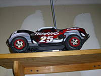 Name: DSCI0267.jpg