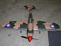 Name: DSCI0289.jpg