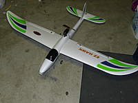 Name: DSCI0291.jpg