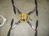 Name: S8302256.jpg