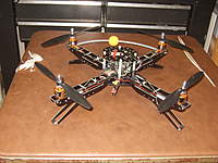 Name: S8302239.jpg