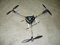 Name: S8302630.jpg