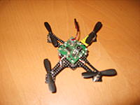 Name: S8302524.jpg